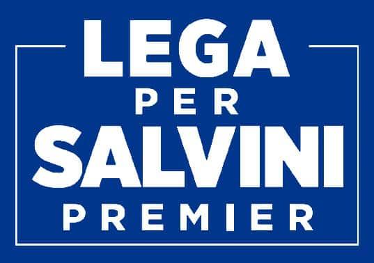 Lega per Salvini Premier