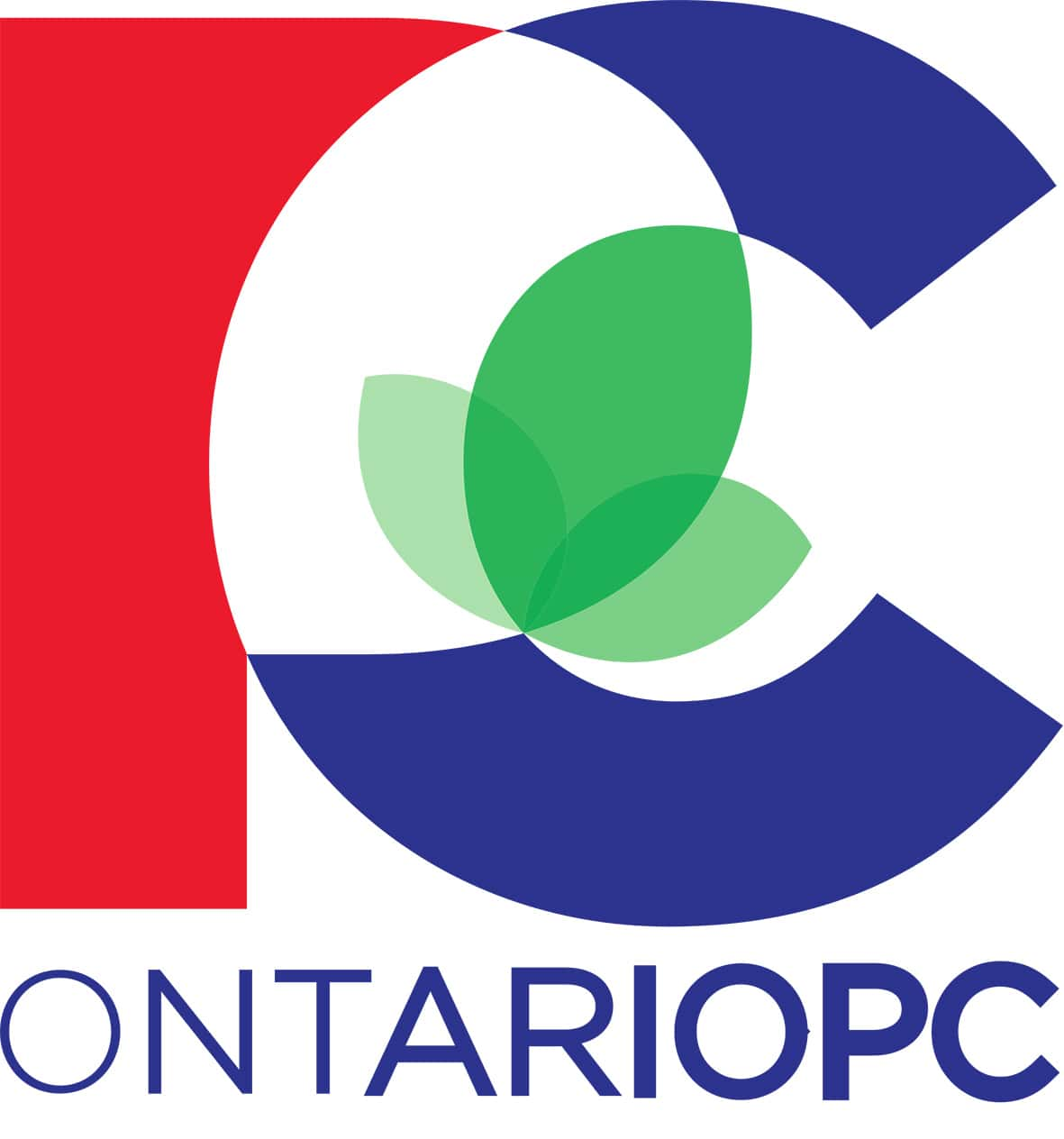 Parti progressiste - conservateur de l'Ontario.
