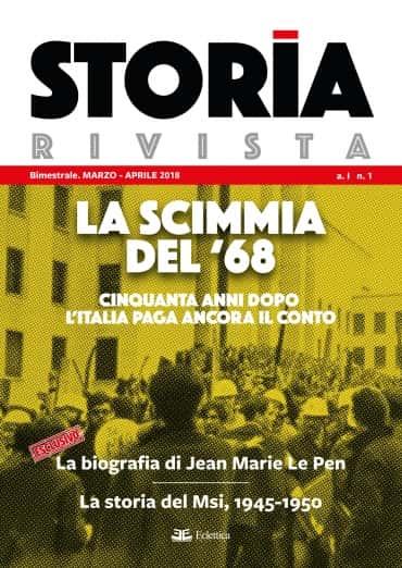Storia Rivista.