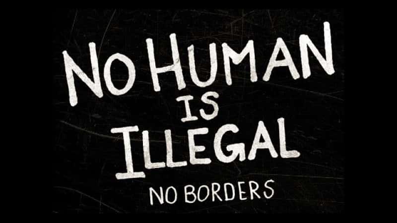 No_Borders