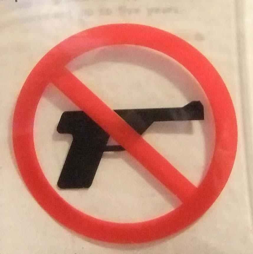 interdit arme2
