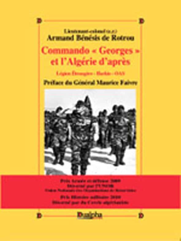 Cdo-«-Georges-»-Algerie-quadri