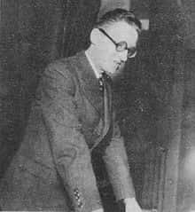 Jean Marquès-Rivière