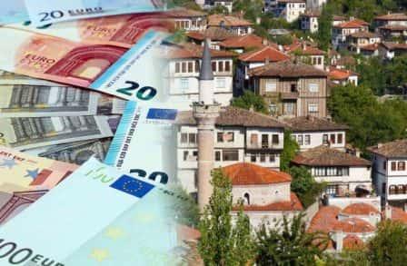 argent-village