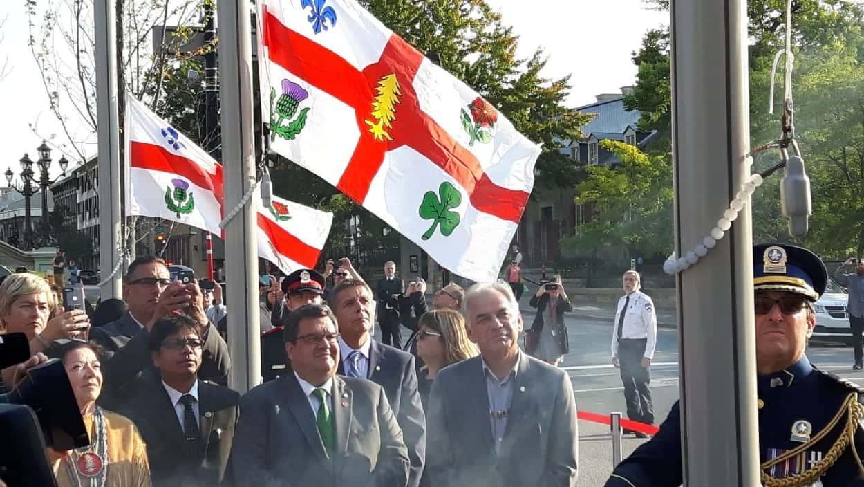 nouveaux-emblemes-armoiries-drapeau-montreal-autochtone