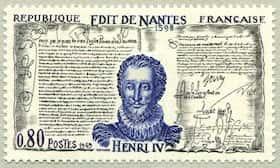 timbre edit de Nantes