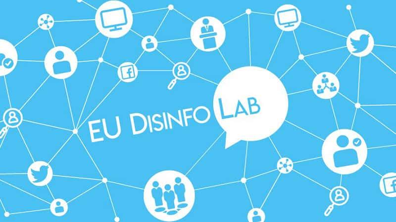 EU-desinfo-lab