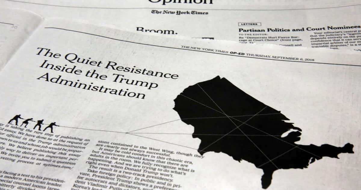 medias anti-trump