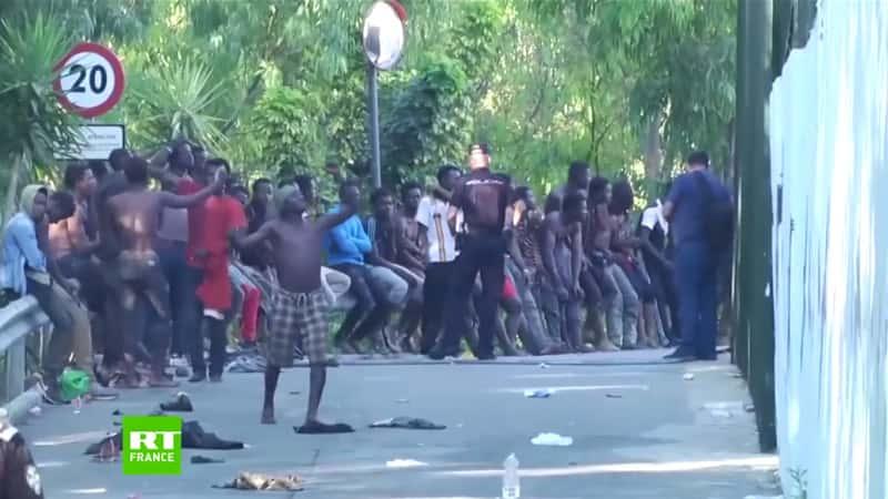 migrants-ceuta