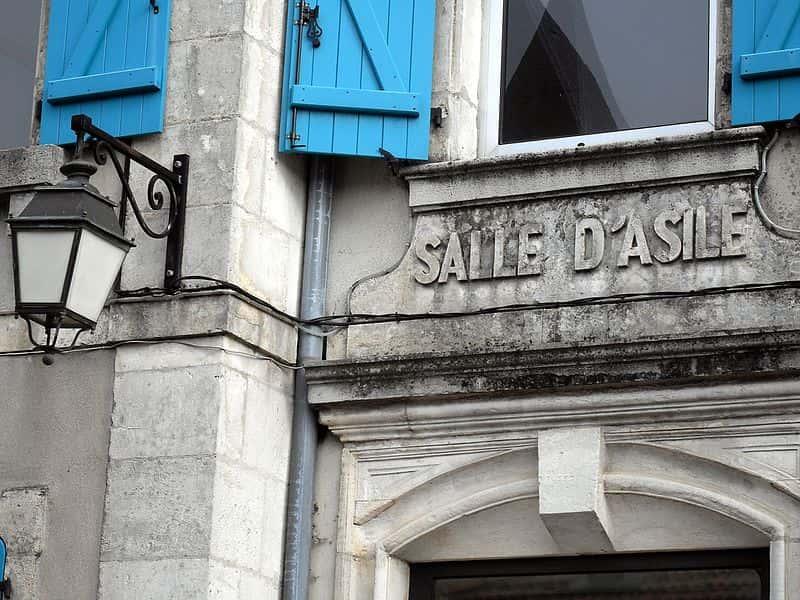 Salle_d'asile