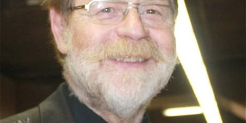 Alain Sanders.