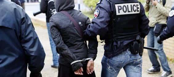 Une « malchance pour la France » parmi d'autres…