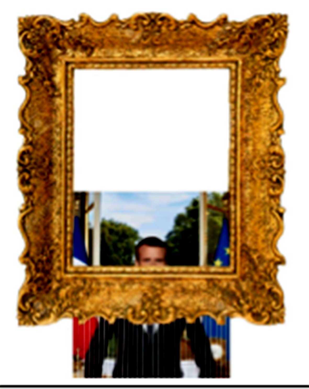 tableau Banksy 02