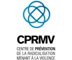 Centre de prévention à la radicalisation