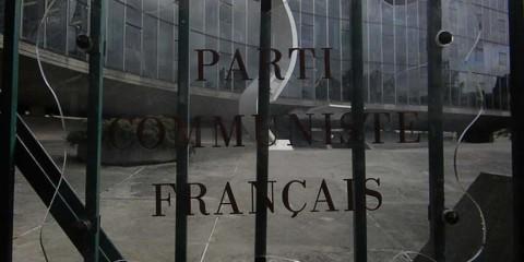 Parti communiste francais