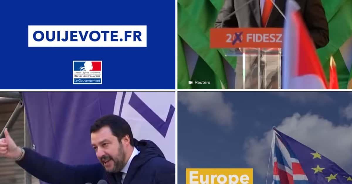 L'État « impartial » cher à François Mitterrand et pivot de la campagne de François Hollande en 2012 vient de voler en éclat…