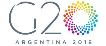 G20 de Buenos Aires