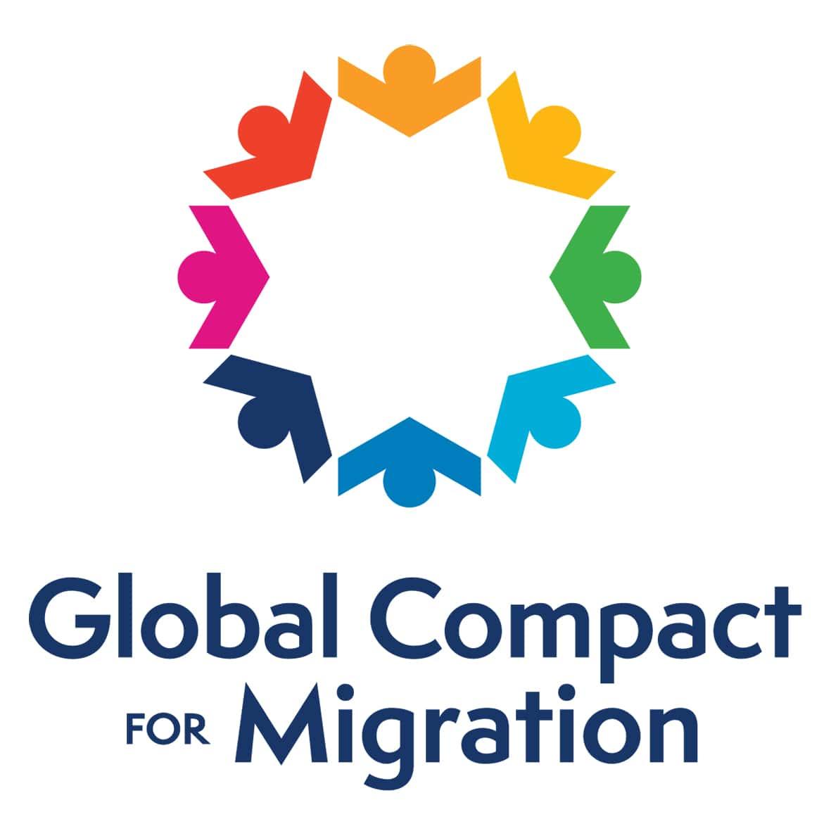 Logo GCM