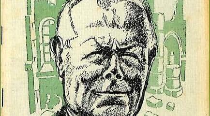 Norbert Wallez.