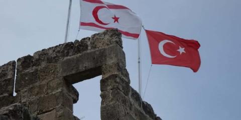 République turque de Chypre du Nord.