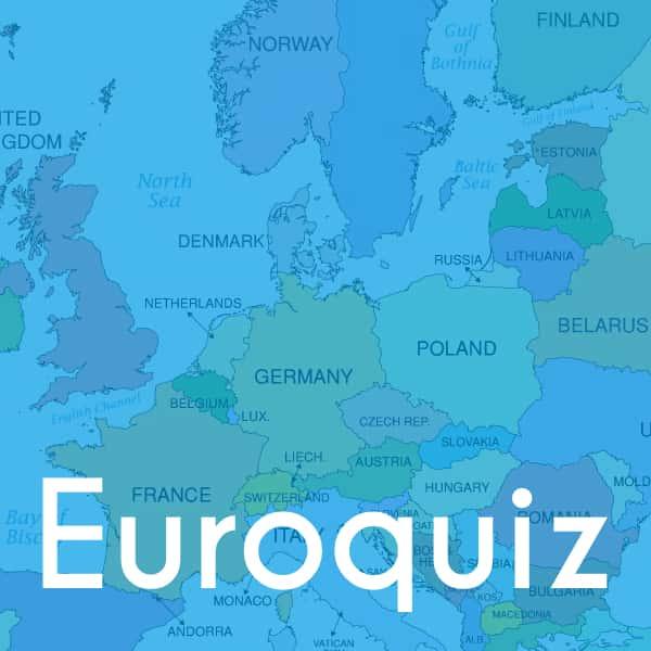 euroquiz-logo