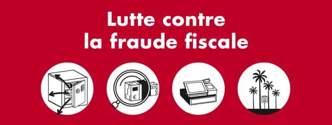 fraude fisc