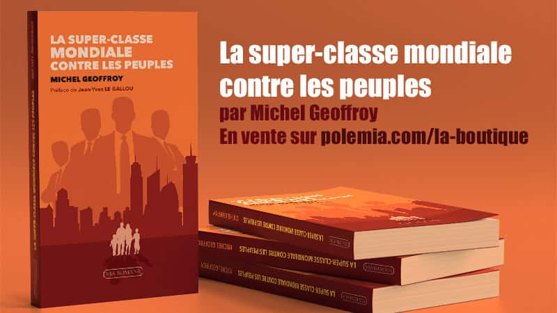 livre-super-classe-mondiale