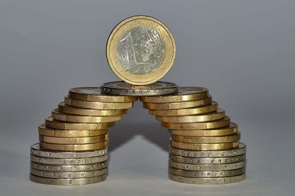 Pour 1 euro de croissance, ce sont 3,50 euros de dette…