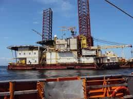 navire Voyage transport véhicule Afrique Plate-forme industrie