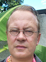 Jean-Michel Hermans.