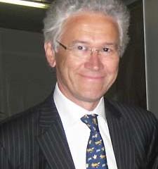 Hervé Juvin.