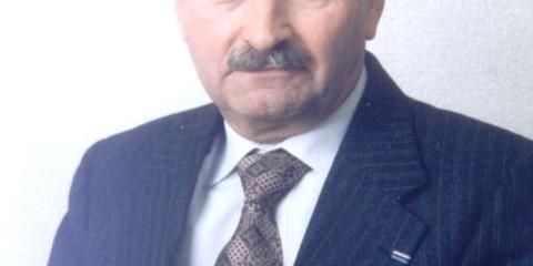 Roger Soncarrieu.