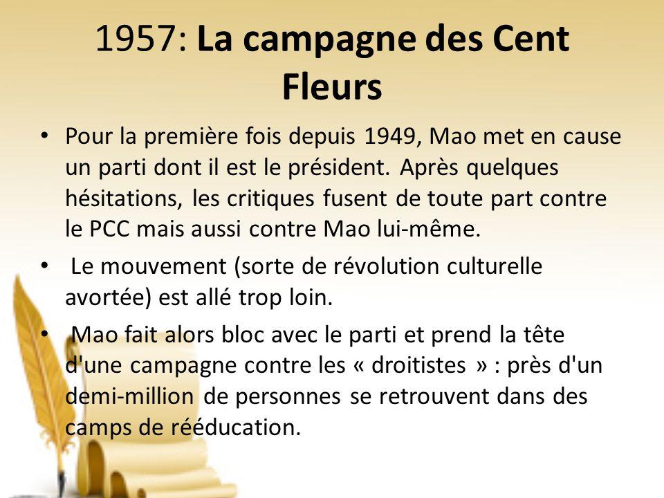 1957_+La+campagne+des+Cent+Fleurs