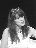 Marie-Simone Poublon.