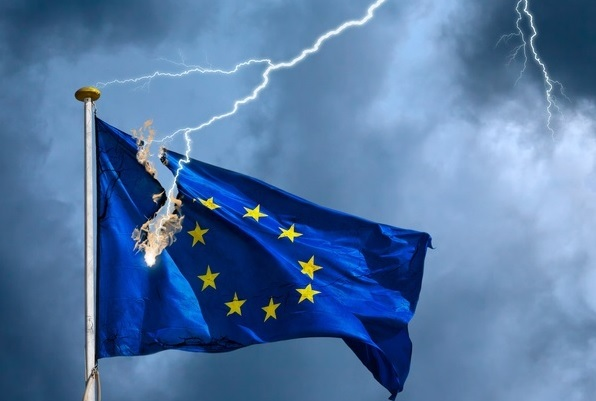 Union europenne