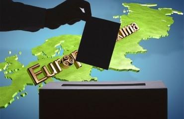 urne vote