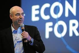 William Felix Browder dit Bill Browder, né le 23 avril 1964, est un homme d'affaires américain, chief executive officer et cofondateur du fonds d'investissement Hermitage Capital Management.