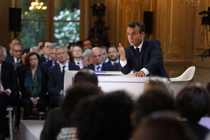 Emmanuel-Macron.