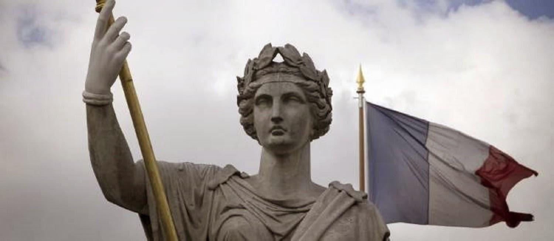 Nation francaise