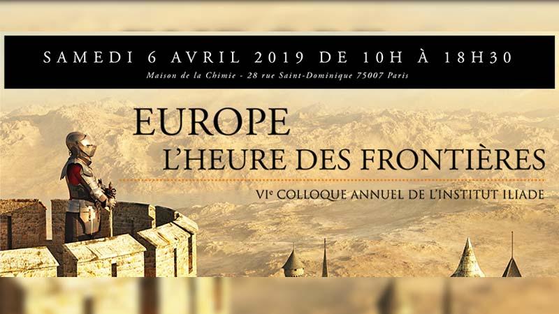heure-frontieres-colloque-iliade-2019