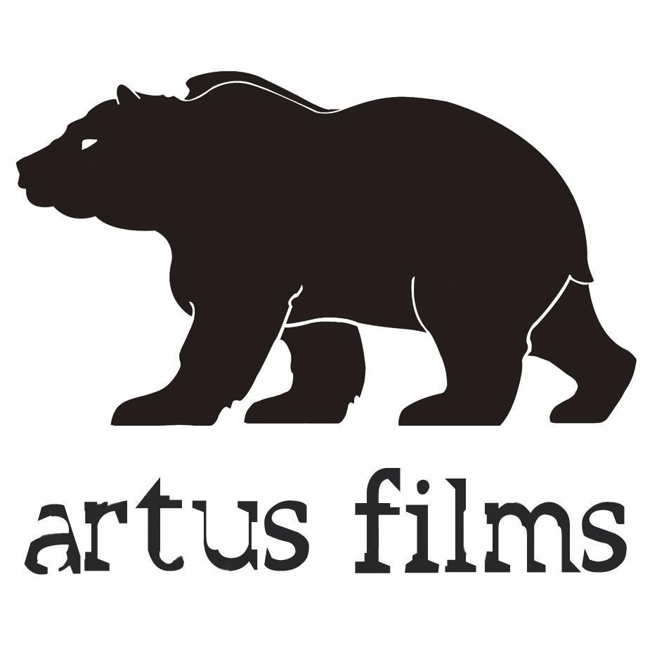 Artus films