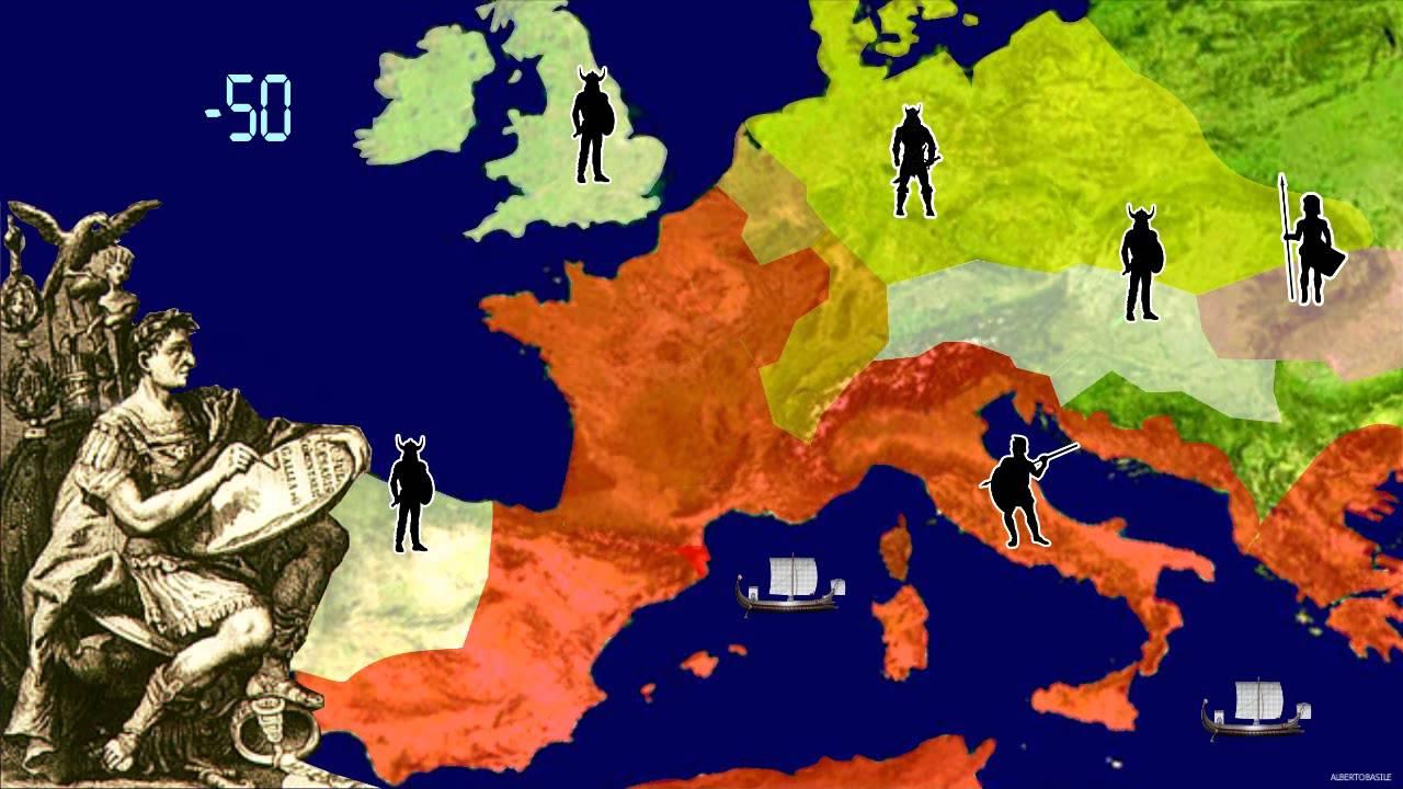 France histoire