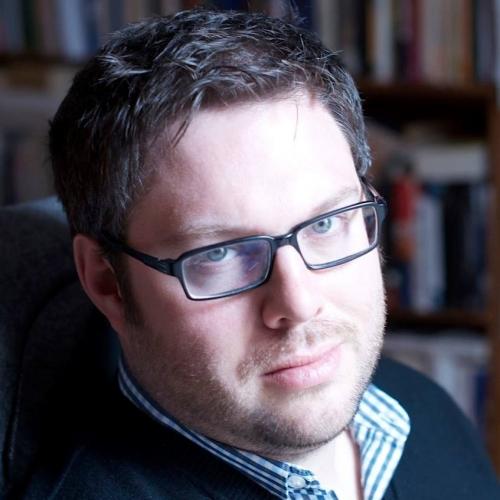 Mathieu Bock-Côt.