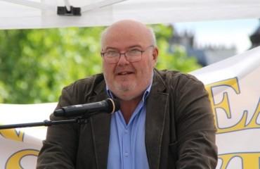 Roland Helie.