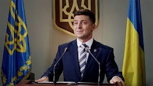 Vasyl Holoborodko.