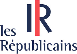 Logo Les Republicains