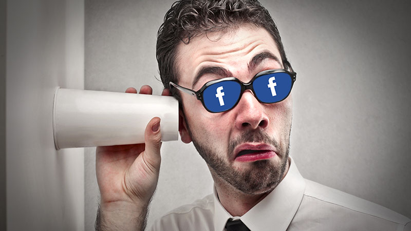 facebook-espionne-vie-privee