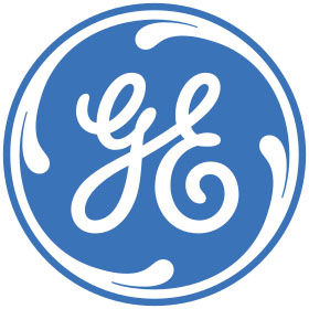 General Electric.