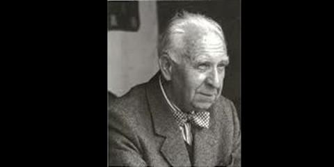 Jacques Ploncard d'Assac.
