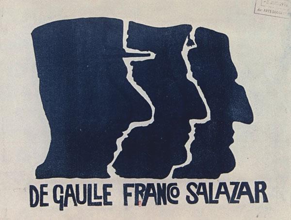 affiche-de-mai-68